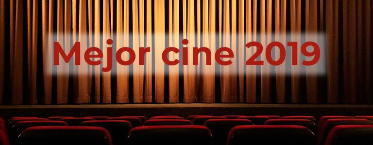 Una película cada dos días