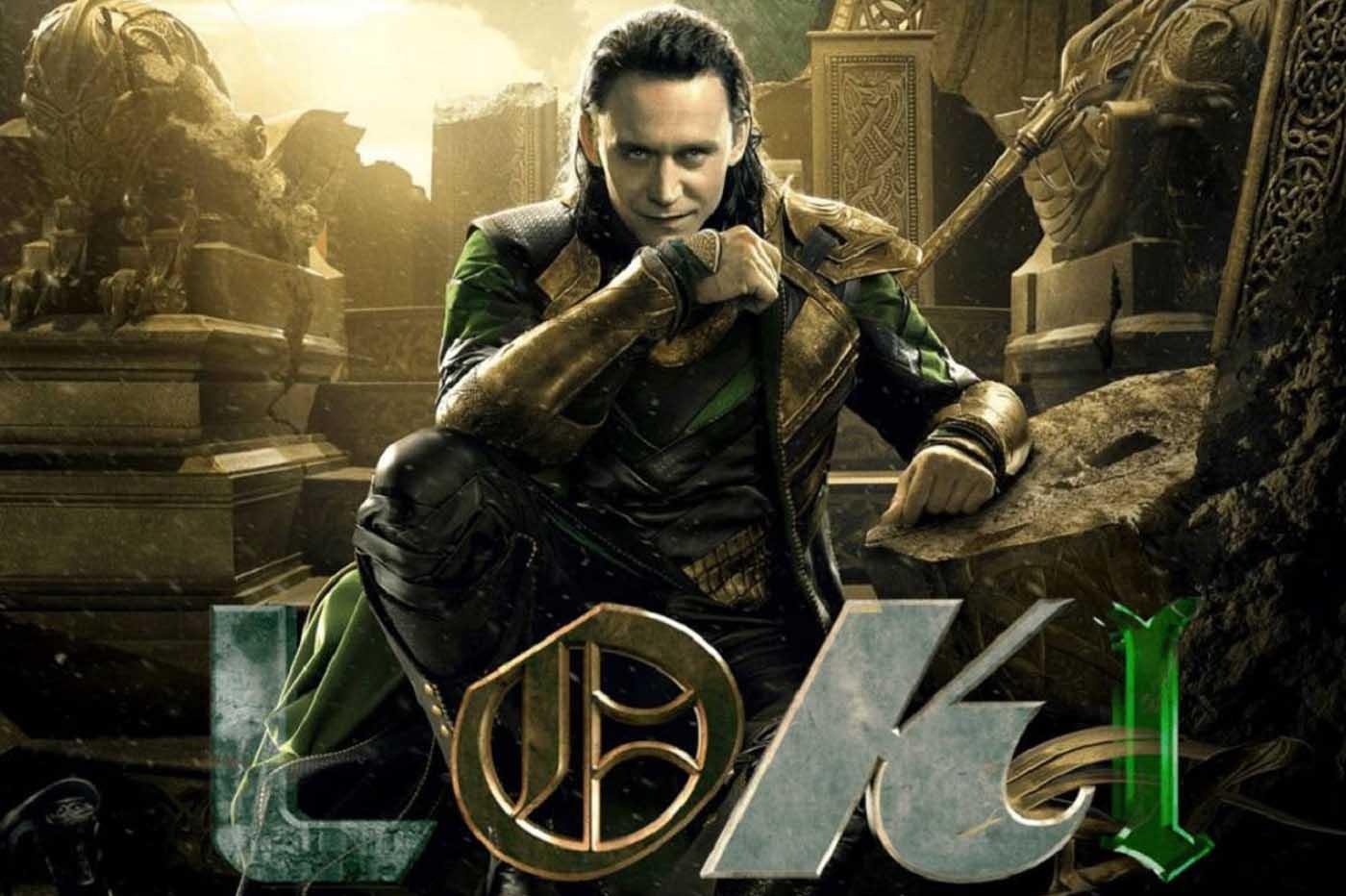 Crítica Loki