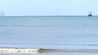 Photo of Nuevo pozo con alta producción frente al litoral de Tabasco