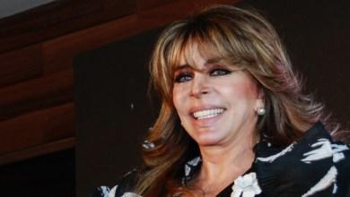 Photo of 'La fama es una porquería', afirma Verónica Castro