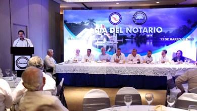 Photo of En riesgo de contraer COVID-19 un grupo de Notarios Públicos de Tabasco