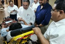 Photo of El privilegio de apellidarse Romero Oropeza y tráfico de poder