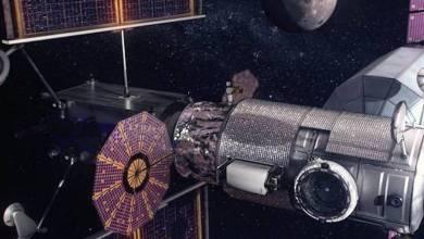 Photo of Nave espacial Gateway explorará previo a nuevo viaje a la Luna