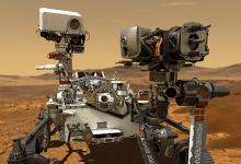 Photo of «Perseverancia» será proximo robot explorador de la NASA en Marte