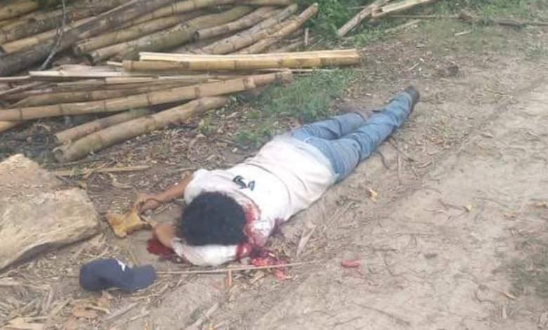 Photo of En Tabasco 35 policías han sufrido ataques a manos de delicuentes:Sedena