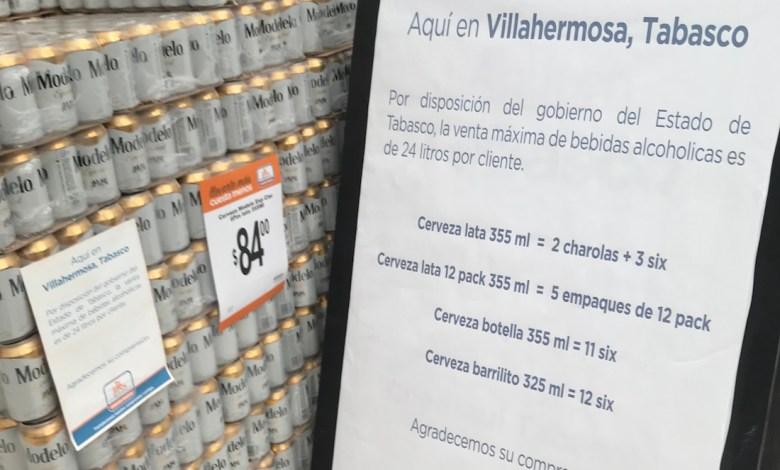 Photo of LOS NOTABLES/ NO FUNCIONAN MEDIDAS CONTRA COVID