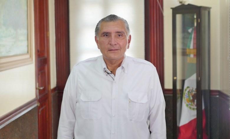 Photo of ¿Por qué enfrenta problemas financieros el gobierno de Tabasco?