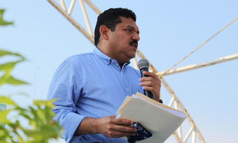 Photo of En nómina de Bienestar socios y operadores políticos de Javier May