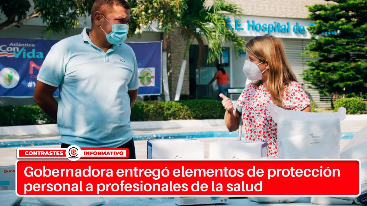 entrega elementos salud 1