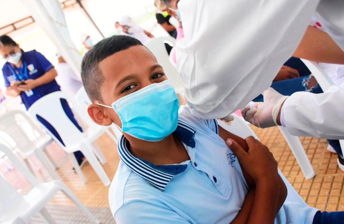 vacunacion piojo 1