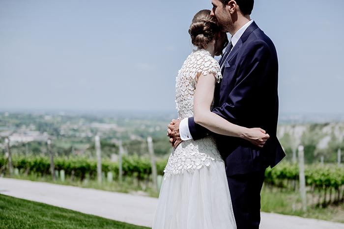 Anna+Filippo (440)
