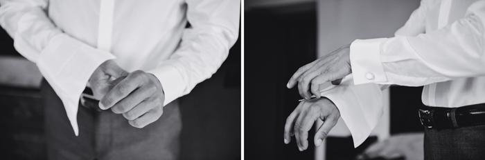 Pamela&Alessandro - ContrasiFotostudio (20)-horz
