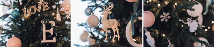 EdoAleChia Natale15 (54)-horz