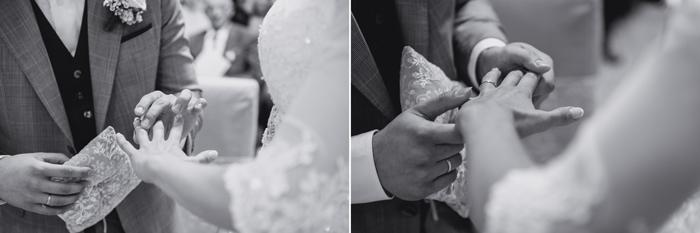 V&L wedding (111)-horz