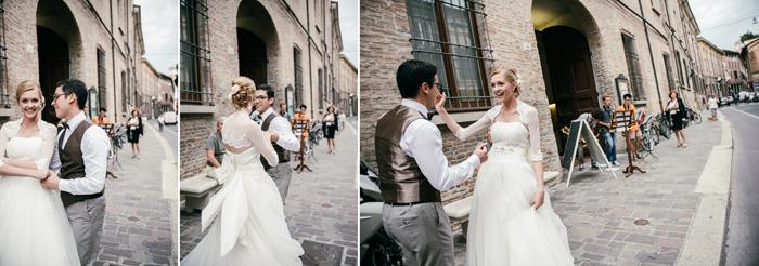V&L wedding (248)-horz