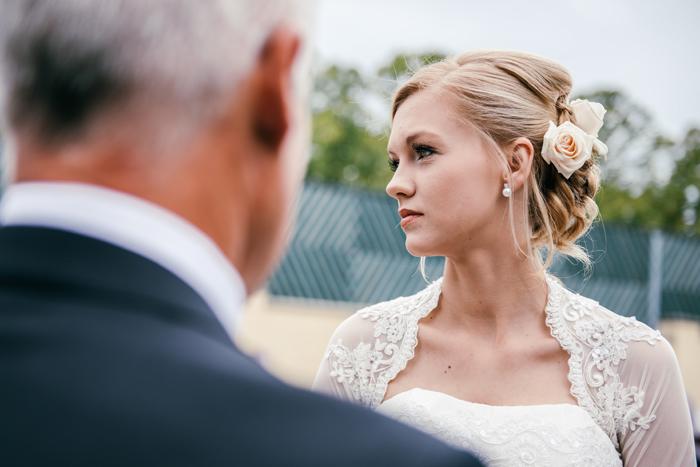 V&L wedding (30)