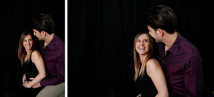 Serena & Nicola - Contrasti Fotostudio (39)-horz