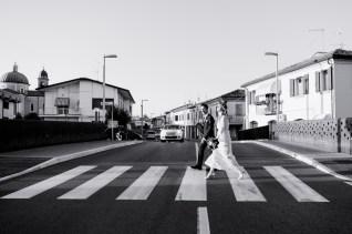 Contrasti_-371