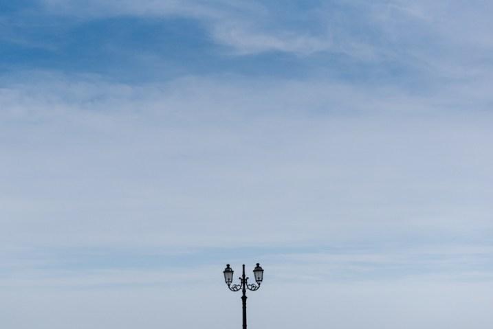 Contrasti Foto (1)