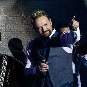 """Stani Zoro"" - Nedeljko Bajić, Music from a TV Show ""Code: Despot"" - Music Video"
