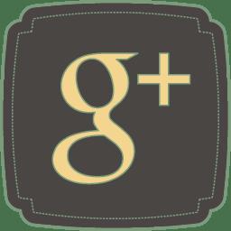 googlea37bef564cd55b80.html