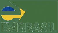 Eva Brasil