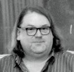 Fernando Olszanski