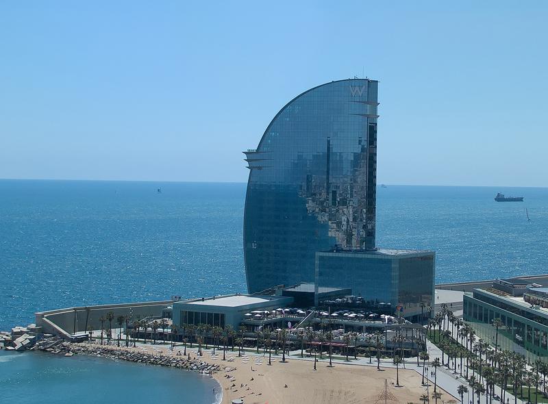 hotel_vela_barcelona_la_clau