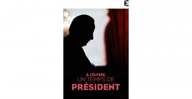 un_temps_de_president_pays_dr