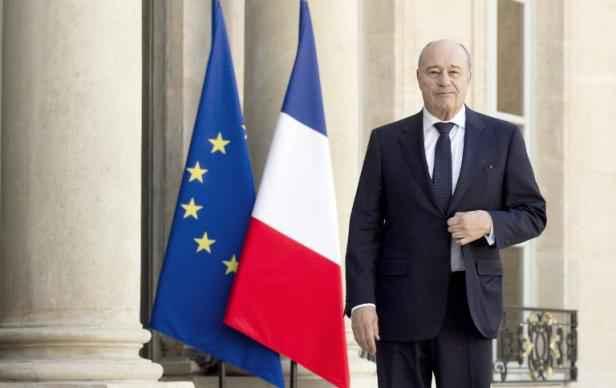 2048x1536-fit_president-parti-radical-gauche-prg-jean-michel-baylet-15-mai-2014-a-paris
