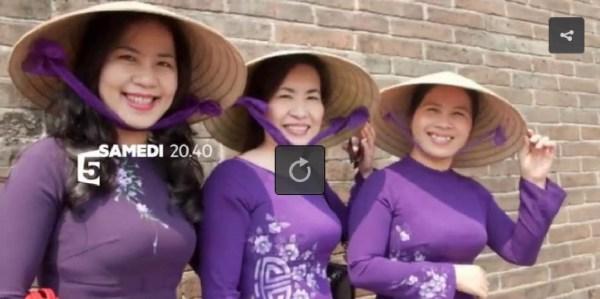 vietnam_000001 (2)