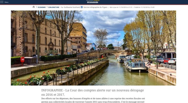 narbonne-figaro