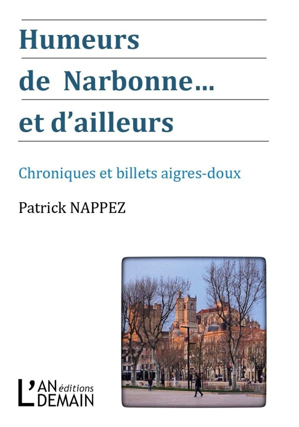 cover_nappez_recto-2