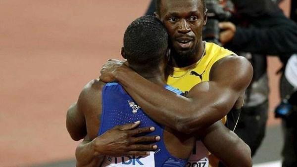 athletisme-mondiaux-2017-gatlin-prive-bolt-d-un-dernier-titre-2829411555-1502108960206.jpg
