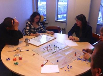 Game_Design_Prototyping