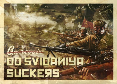 mow-SovietStorm