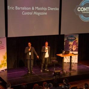 Control-oprichters-Matthijs-Dierckx-en-Eric-Bartelson-sluiten-de-eerste-Control-Conference-af