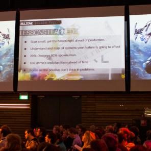 Opening-keynote-van-Guerrilla-Games