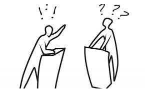 3.5 Debating student handout
