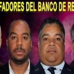 VÍDEO | REPÚBLICA DOMINICANA Y Los Estafadores del Banco de Reservas!!!