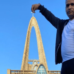 VÍDEO | ATRACADORES LE QUITAN LA VIDA A COMERCIANTE EN SANTIAGO