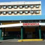 El caso de dos cirujanas detenidas, desnudadas y esposadas revela el peligroso poder de los militares en los hospitales de Venezuela
