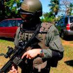 FBI ALLANA VIVIENDA EN MIAMI DETRÁS DE ASESINOS DEL PRESIDENTE DE HAITÍ