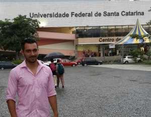 Sergio Castaño
