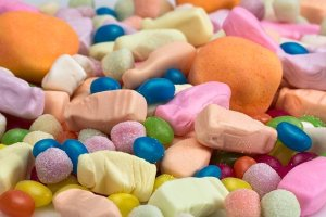 Diabetes Mellitus: La enfermedad del siglo XXI