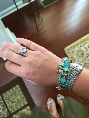Fashion Friday 10.21.2016 Accessories Control Freak Chronicles