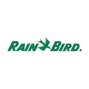 RainBird Golf