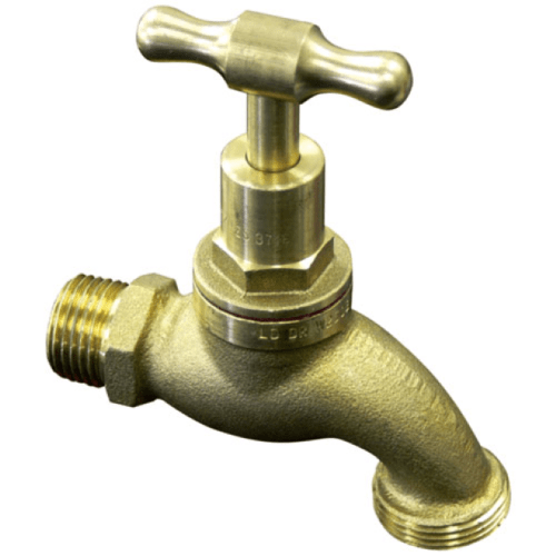 controlled_irrigation_brass_tap