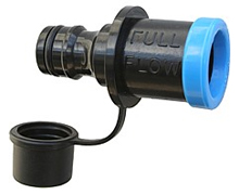 controlled_irrigation_polypipe-connector-fullflow