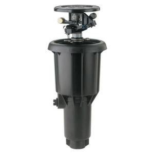 rainbird_maxipaw_impact_sprinkler_controlled_irrigation